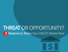 HELOC Reset eBook