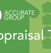 10 Tips to Save Money on Appraisals