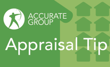 Social Media Appraisal Tip Green