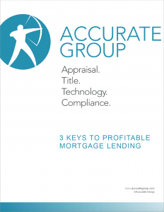 Keys-to-Profitable-Mortgage-Lending_thumbnail