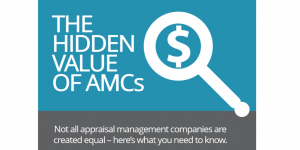 Hidden Value of AMCs twitter
